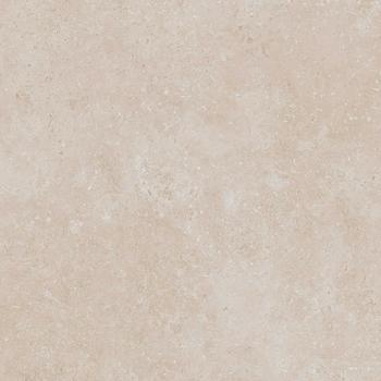 BOSTON BEIGE (45  x 45)