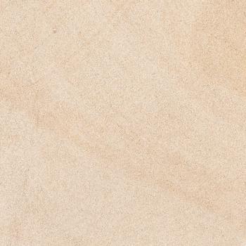 VENICE CREMA (45  x 45)