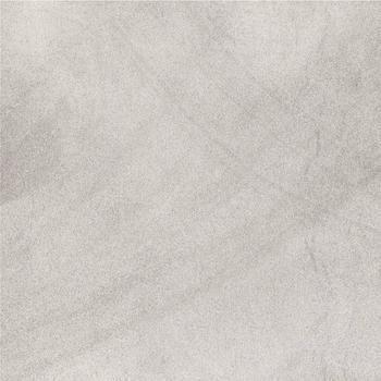 VENICE GRIS (45  x 45)