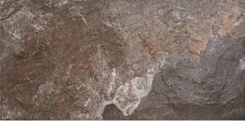 DELHI GRIS (25,7x51,5)
