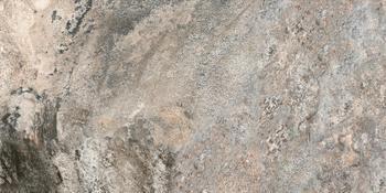 AIRAM GRIS (25,7x51,5)