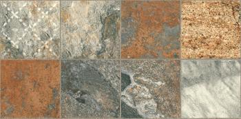 AIRAM PIZARRA MOSAIC (25,7x51,5)