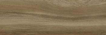 SOPHIE BEIGE (20  x 60)