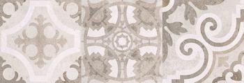 ASLAND HIDRAULICO (20  x 60)
