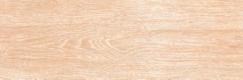 WOOD BEIGE (20  x 60)