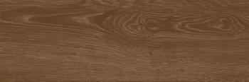 WOOD ROBLE (20  x 60)