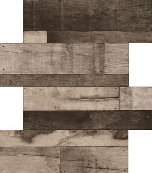 MADERA GRIS (20  x 60)