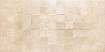 CHELSEA MOSAIC (25,7x51,5)