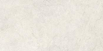 LONDON GRIS W&F (25,7x51,5)