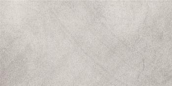 VENICE GRIS W&F (25,7x51,5)