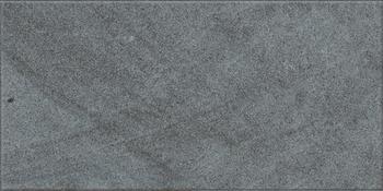 VENICE ANTRACITA W&F (25,7x51,5)