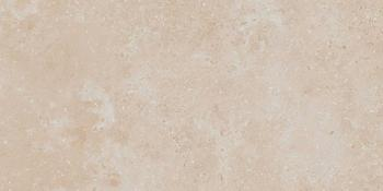 BOSTON BEIGE W&F (25,7x51,5)
