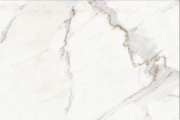 MARMOL GREY (40  x 60)