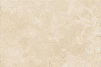 MERIAN CREMA (40  x 60)