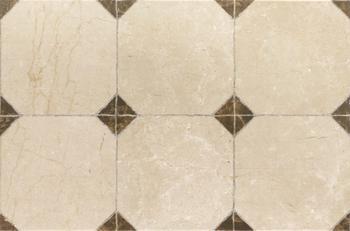 MERIAN CREMA OCT (40  x 60)