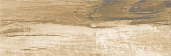 KERALA BEIGE (20  x 60)