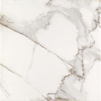 MARMOL GREY (45  x 45)