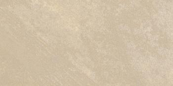 ANCHORAGE BEIGE (25,7x51,5)
