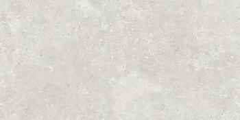 BOSTON GRIS W&F (25,7x51,5)