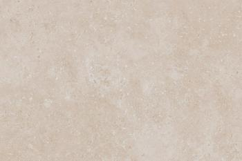 BOSTON BEIGE (40  x 60)