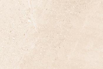 ARENA CREMA (40  x 60)