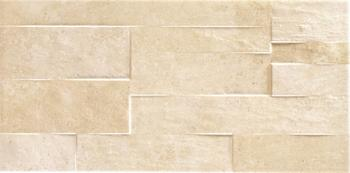 BOSTON CREMA BRICK (25,7x51,5)