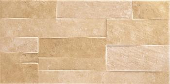 BOSTON BEIGE BRICK (25,7x51,5)
