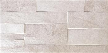 VENICE GRIS BRICK (25,7x51,5)