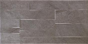 VENICE ANTRACITA BRICK (25,7x51,5)