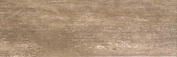 VINTAGE BROWN (20  x 60)