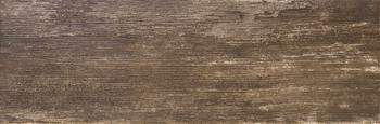 VINTAGE WENGUE (20  x 60)