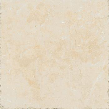 MERIAN CREMA BRILLO (45  x 45)