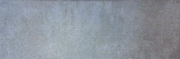AVON GREY (20  x 60)