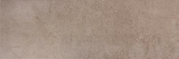 AVON MOKA (20  x 60)