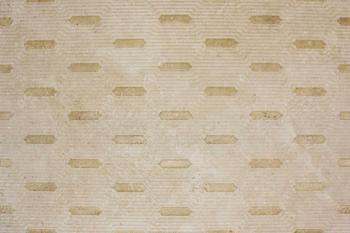 BOSTON BEIGE DECOR (40  x 60)