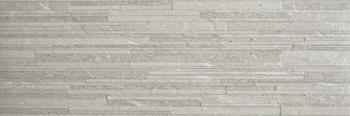 ARENA GRIS BRICK (20  x 60)