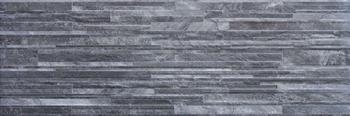 MURETTO CENIZA (20  x 60)