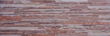 MURETTO CALDERA (20  x 60)