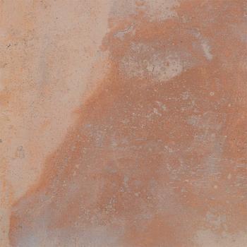 ADOBE A/D (31,6x 31,6)