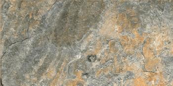 AIRAM PIZARRA (40  x 60)
