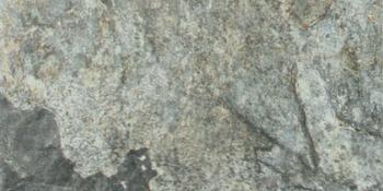 AIRAM GRIS (40  x 60)