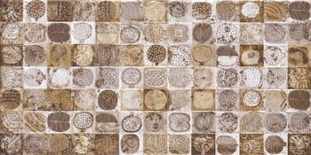 DECOR 1 BEIGE (25,7x51,5)