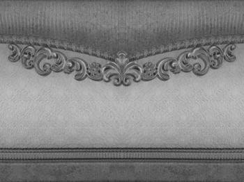 ZOC RESINA AVON PLATA (15  x 20)