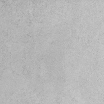 AVON PEARL (31,6x 31,6)