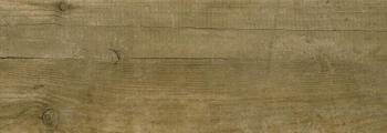 ARCADIA COOPER (20  x 60)