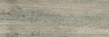 ARCADIA IRON (20  x 60)