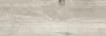 ARCADIA GOLD (20  x 60)