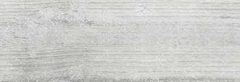 ARCADIA SILVER (20  x 60)