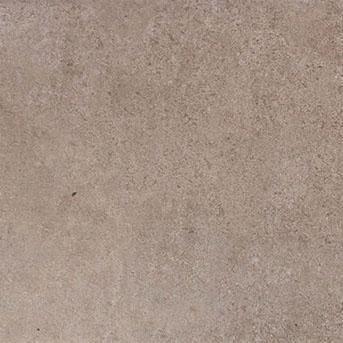 AVON MOKA (31,6x 31,6)