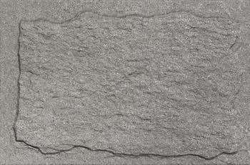 STONE GREY (40  x 60)